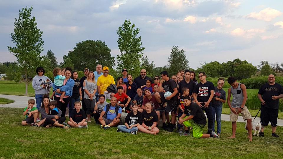 kickball night 2017.jpg