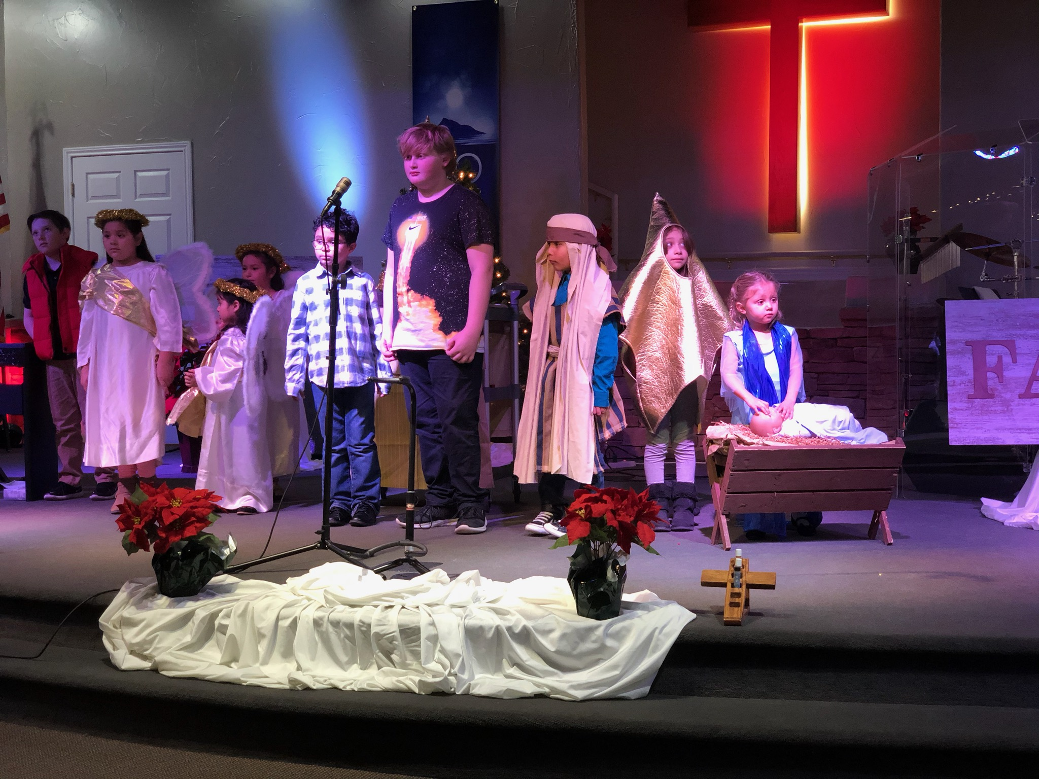 rfi christmas kids 2019.jpg