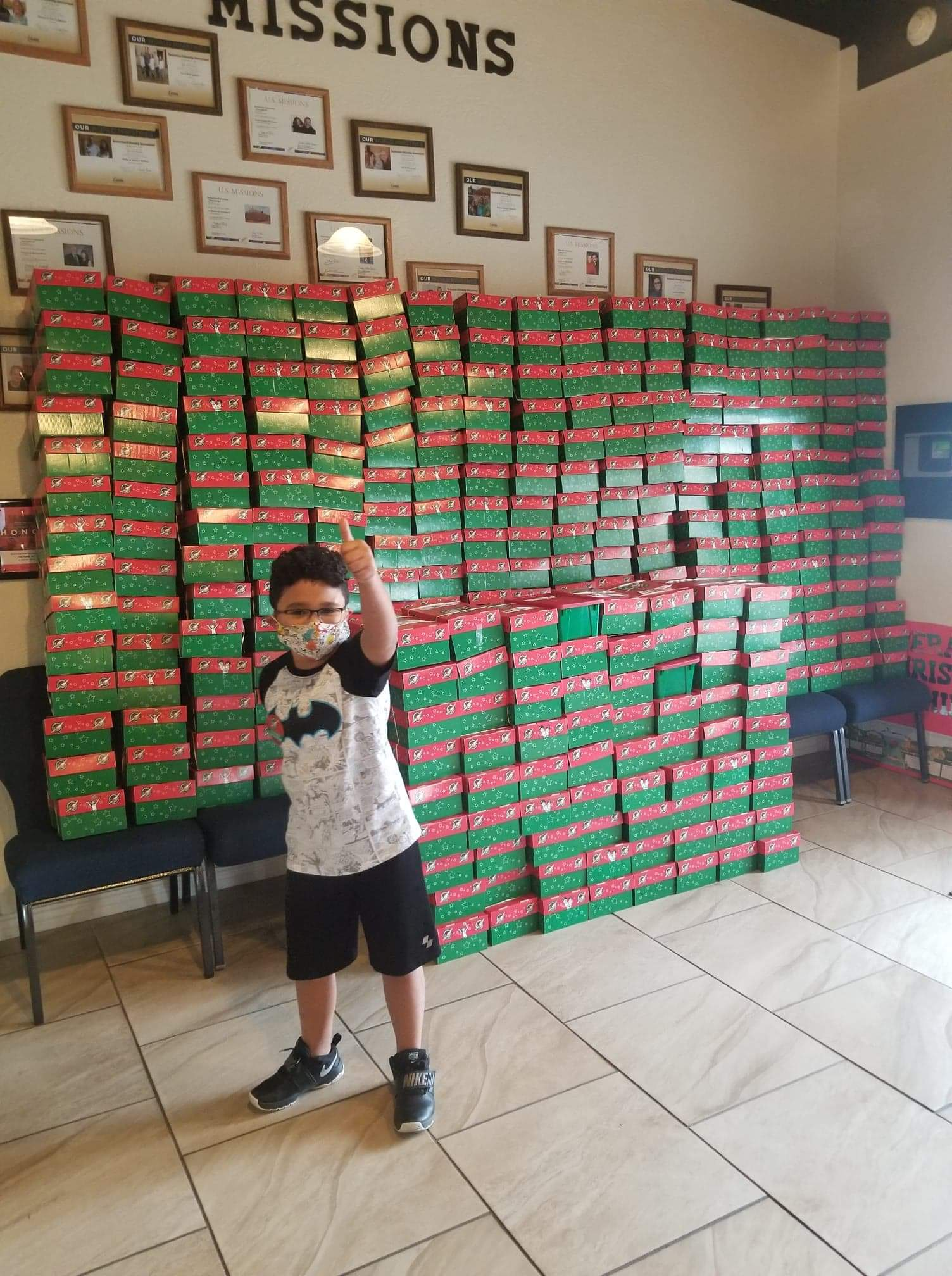 operation christmas child 2020.jpeg